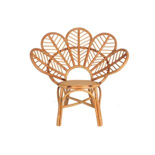 Chesney Garden Chair By Bay Isle Home