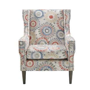 Price Check Eaton Armchair By Winston Porter