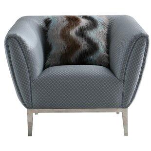 Circle Stich Configurable Sofa Set