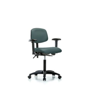 Timothy Ergonomic Task Chair