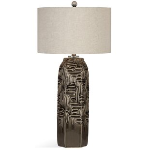 Conlan 33 Table Lamp