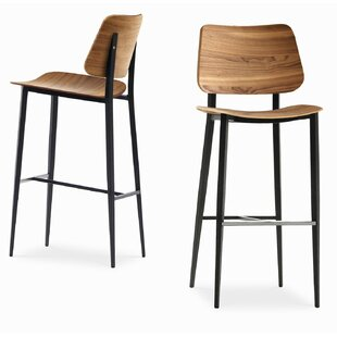 Joe Bar Stool by Midj 2019 Online