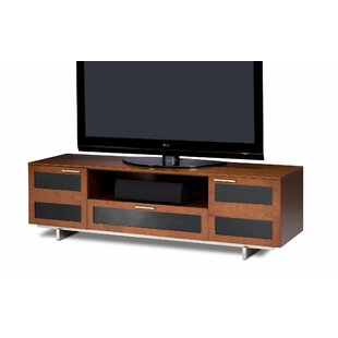 Reviews Avion II TV Stand for TVs up to 75 by BDI Reviews (2019) & Buyer's Guide