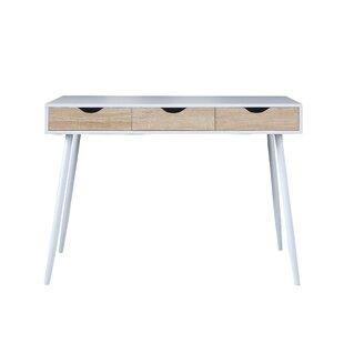 Dante Desk By Isabelline