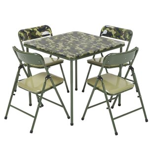 3ad92256b Toddler   Kids Table   Chair Sets You ll Love in 2019
