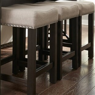Appletree 25 Bar Stool