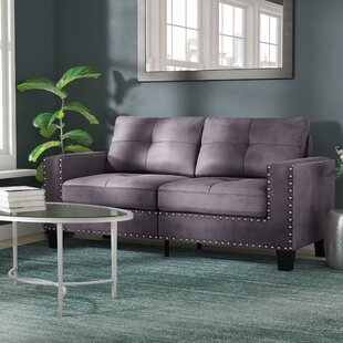 Caceres Sofa