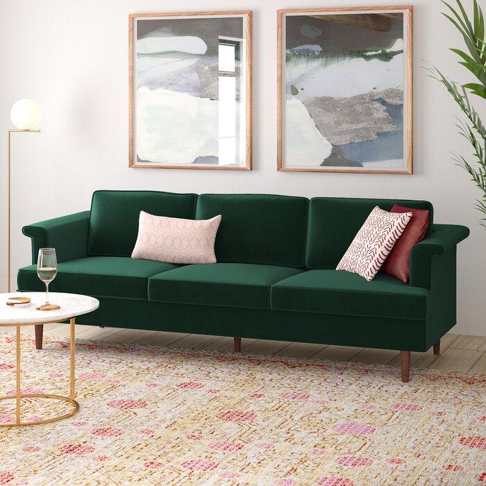 Hillam Sofa