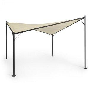 Blumfeldt Gazebo Canopy Accessories