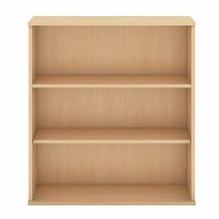 Standard Bookcase Bush Business Furniture