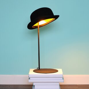Jeeves 22 Table Lamp