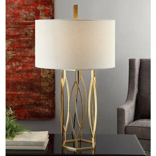 Haygarden 32 Table Lamp