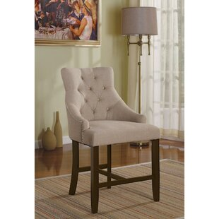 Ba Armchair (Set of 2) by Darby Home Co