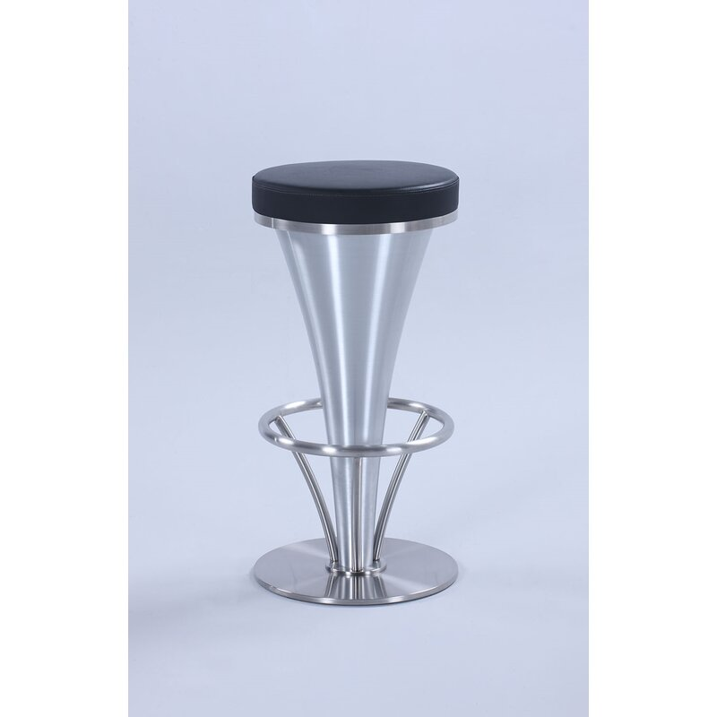 Garth Counter Height Bar Stool