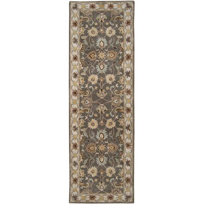 Kitchen Rugs You Ll Love In 2020 Wayfair