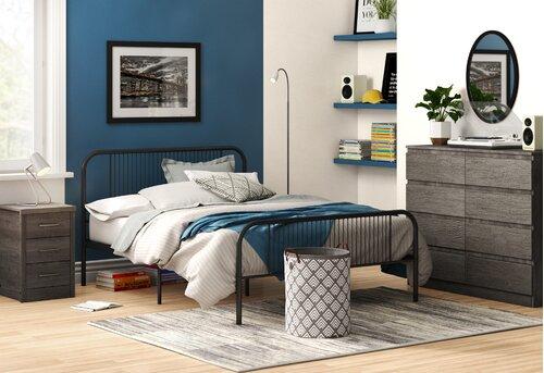 200 Bedroom Design Ideas Wayfair Co Uk
