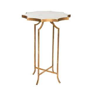 Aidan Gray Giusti End Table