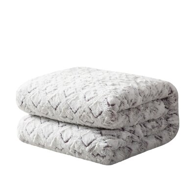 Blankets Amp Throws You Ll Love In 2020 Wayfair