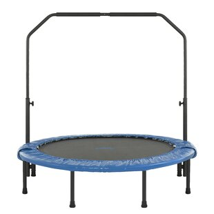 Upper Bounce Mini Rebounde..