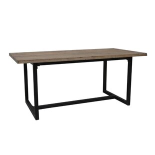 30 Inch Kitchen Table 30 inch kitchen table wayfair 307 dining table workwithnaturefo