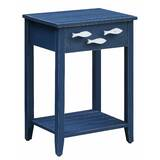 https://secure.img1-fg.wfcdn.com/im/25911511/resize-h160-w160%5Ecompr-r70/4872/48723949/harr-nautical-end-table-with-storage.jpg