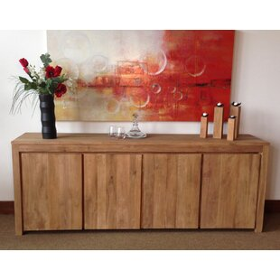 Sharla Sideboard by Union Rustic