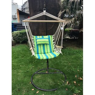 Cotton And Polyester Chair Hammock by Attraction Design Home Purchase