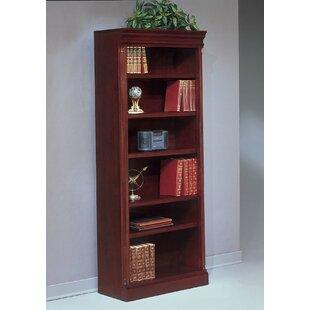 Prestbury Standard Bookcase Darby Home Co