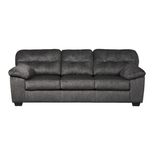 Rupendra Sofa by Red Barrel Studio