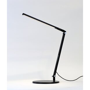 Z-Bar Solo Mini 15 Desk Lamp
