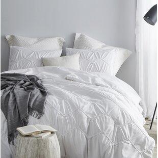 target wid chevron bed essentials a room fmt hei bedding comforter p