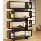 Dinan Standard Bookcase by Corrigan Studio®