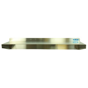 Frost Products Wall Shelf