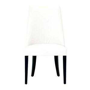 Rebekah Side Chair by Brayden Studio