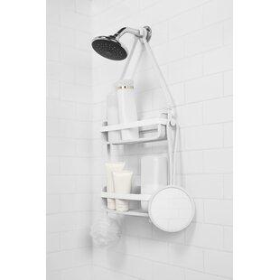 Umbra Flex Shower Mirror
