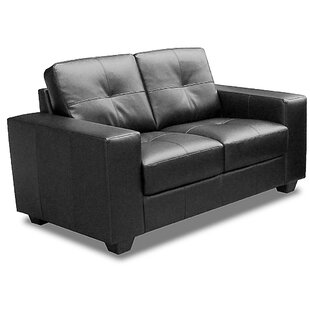 Loveseat By ClassicLiving