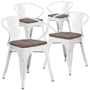 Kester Dining Chair (Set of 4)