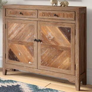 Cool Console Cabinet With Doors Decoration Ideas