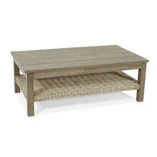 Sale Price Coffee Table