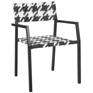 Lavada Dining Chair (Set of 2) by Wrought..