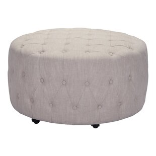 Darby Home Co Anadolu Cocktail Ottoman
