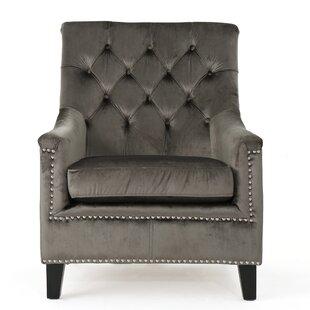 Bernette Armchair