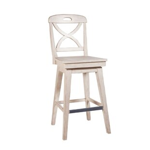 Millbrook 30 Bar Stool Panama Jack Home