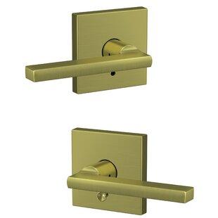 Color : Black O3 Door Handle Cabinet Door Handle 20 PCS 4121C Simple Cabinet Door Handle Drawer Wardrobe Handle Black Furniture Handles Cupboard Knobs