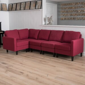 Eastbrook Sectional Collec..