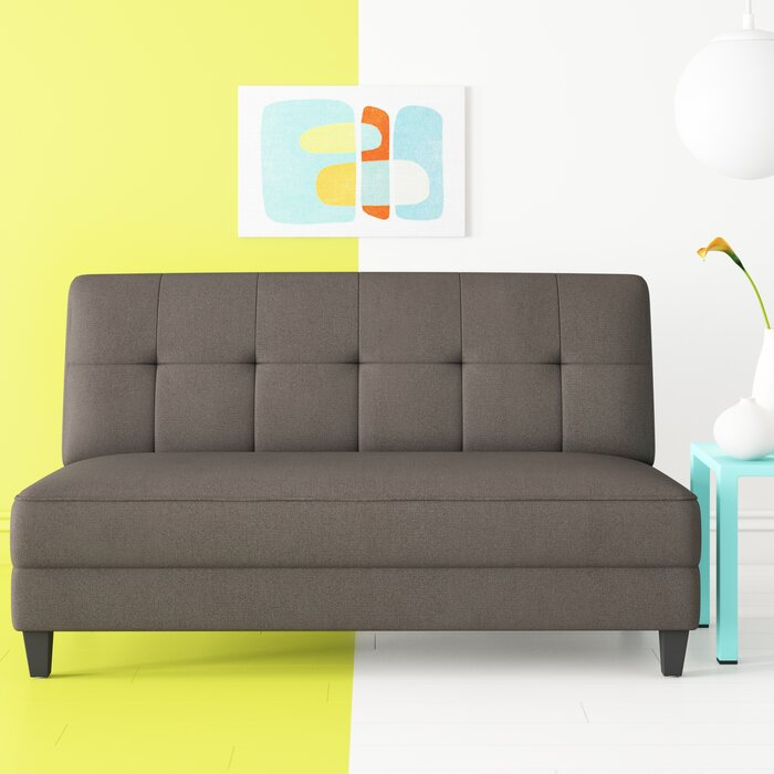 Cool Althea Standard Sofa Squirreltailoven Fun Painted Chair Ideas Images Squirreltailovenorg