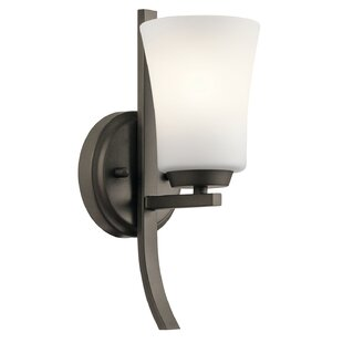 Searching for Hong 1-Light Armed Sconce By Latitude Run