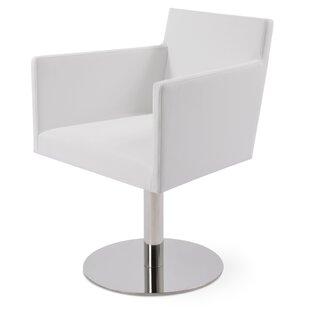 Vogue Round Chair