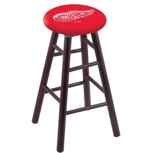 NHL 24 Bar Stool