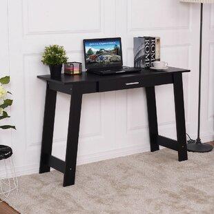 Ebern Designs Chenley Workstation Desk